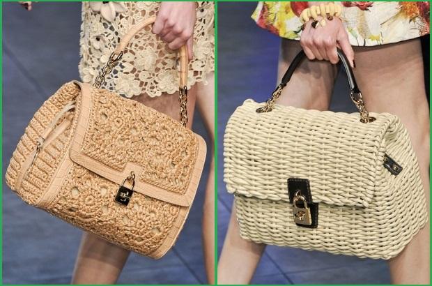 The Secret Of The Popularity Of Italian Handbags