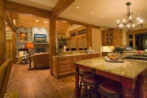 Three Interior Design Secrets Revealed