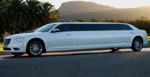 Tips For Saving On Limo Hire For Your Small Business