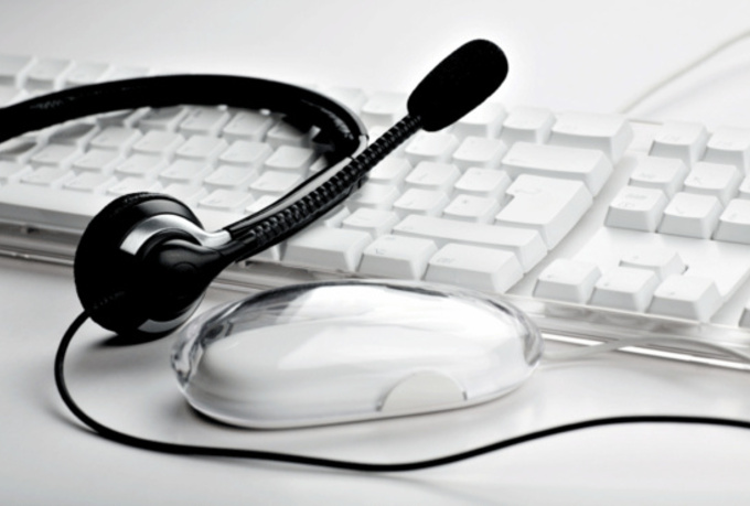 Why Should You Outsource Audio Transcription Services