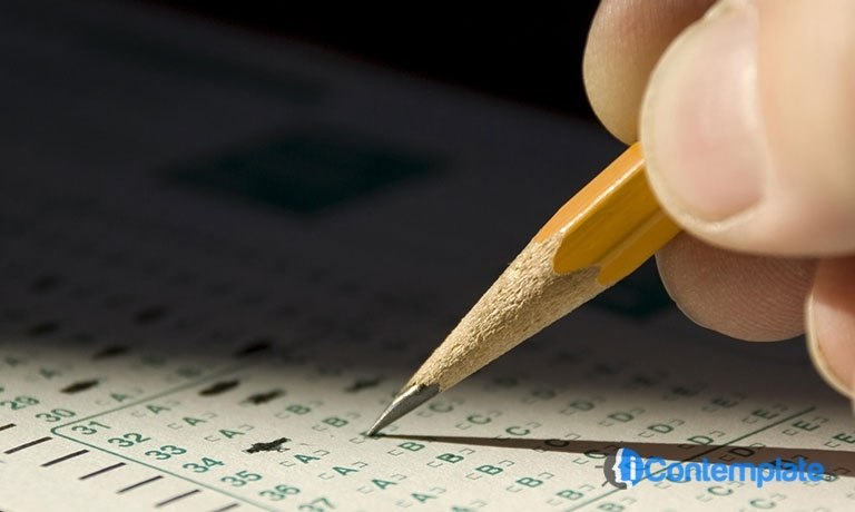 ACT Ace: Best ACT Prep Tips For 2014