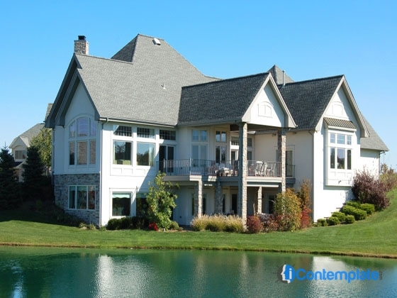 Best Ways To Ensure You Make The Most On A Real Estate Investment