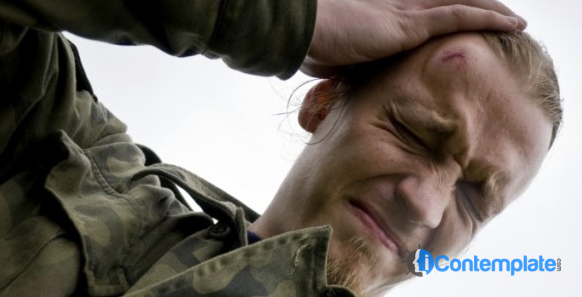 Brain Injuries: What To Know If A Loved One's Been Hurt