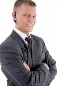 How Can You Find A Good Personal Injury Attorney?