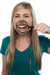 Tips For Living A Positive Lifestyle