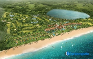 4 Must Visit Places In Hambantota, Sri Lanka