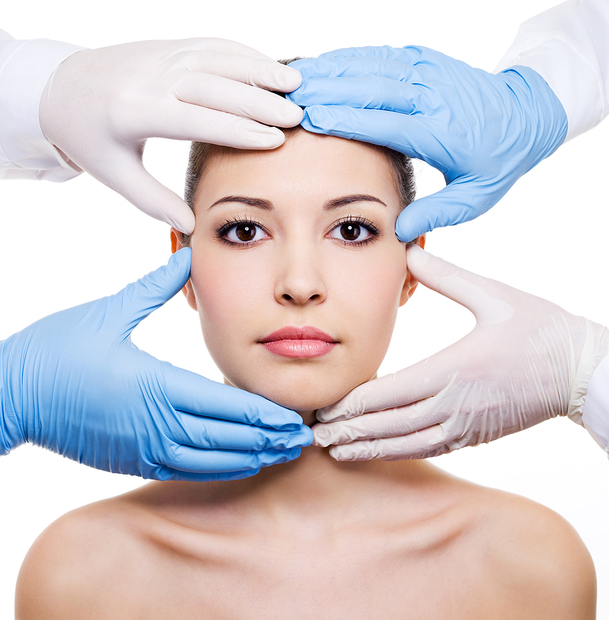 Effectiveness & Requirement Of Cosmetic Surgery Procedures And Clinics In Today's Environment