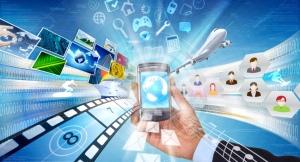 smart technology human relationship