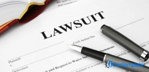 4 Signs That You Could Sue For Product Liability