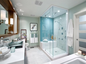 Be Familiar With The Bathroom Renovation Ideas