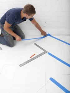 The Biggest Home Improvement Mistakes To Avoid