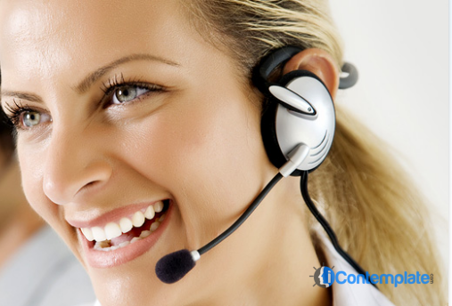Business Comes Calling - Small Business Telephone Answering Service