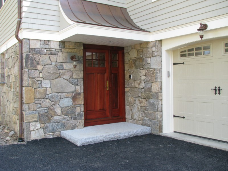 Entertain And Affordable Commercial Exterior Stone Veneer