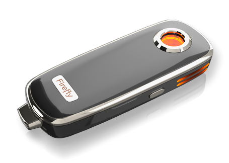 Firefly Vape Review: Awesome Vapor