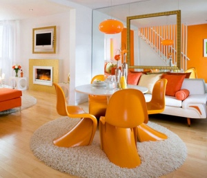 Some Basic Tips To Select Best Furnishings For Your Room