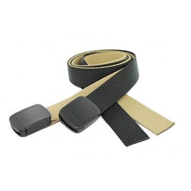 fabric belt thomas bates