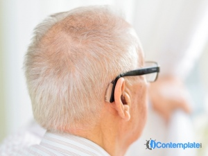 Considerations For Purchasing A Hearing Aid