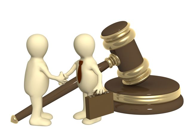 Get Consulted With The Best Legal Lawyers To Handle The Personal Injury Lawyers