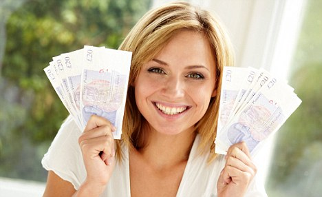 How To Claim Your Mis-Sold PPI, Quickly and Effectively