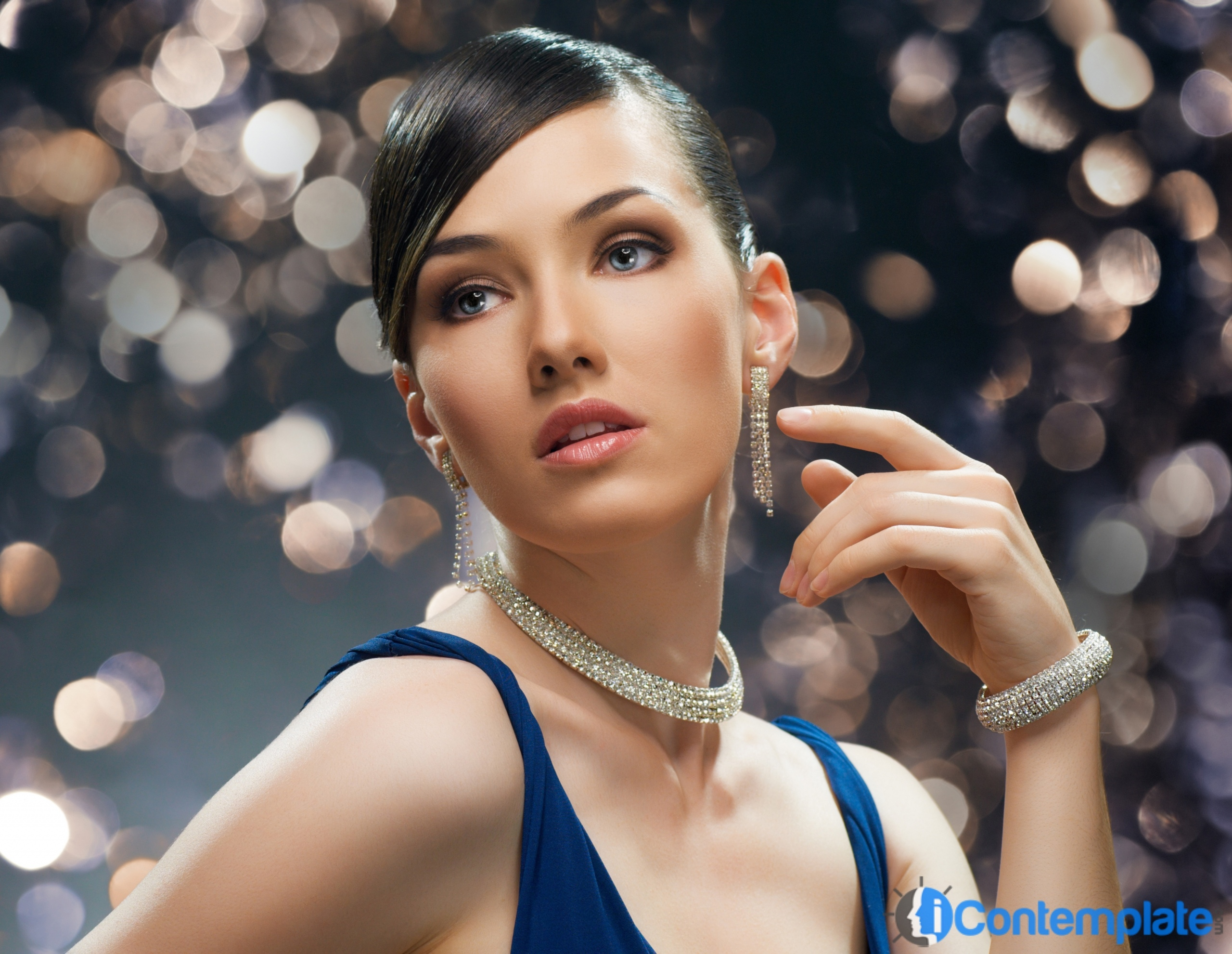 Best Places To Shop For Wedding Jewellery In Bahrain