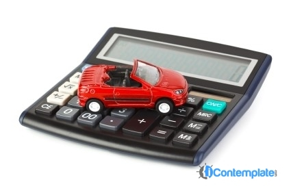 Get A Loan For Buying An Old Sedan Like Honda Amaze