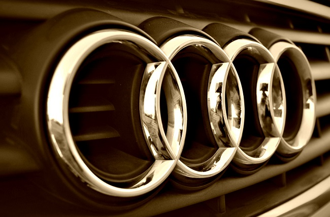 Drive Your Amenities by Audi Service – The Luxurious Car