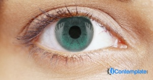FAQ About Cataracts and Cataract Surgery