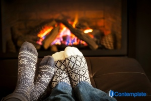 Keeping Your Heating Bill In Check This Winter