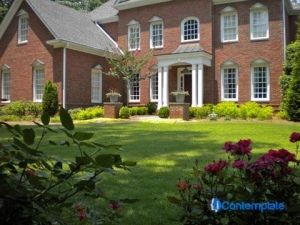 Tips For Increasing Curb Appeal