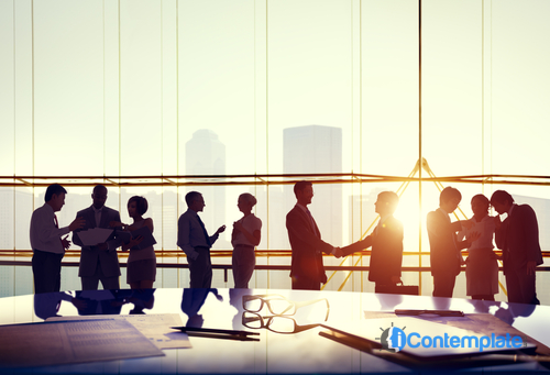 Get The Most Out Of Your Business Meeting In Atlanta