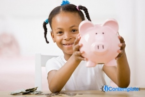 Reasons To Save Money For Your Child Education