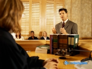 4 Ways A Defense Lawyer Completely Changes Your DUI Case