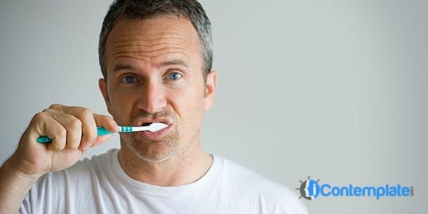 Dental Care Tips For The Elderly