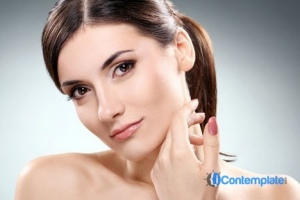 Frequently Asked Questions About Botox