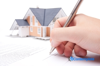 Protecting Your Assets During Probate