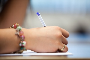 Useful Tips For Essay Writing