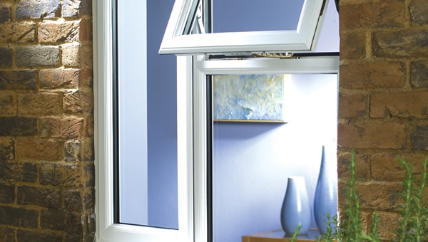 Window Fitters and Suppliers – Making The Right Choice