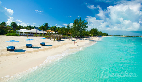 Turks & Caicos Holidays – Getting The Most For Your Money
