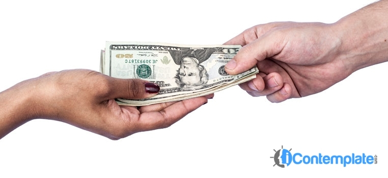 Secrets Unrevealed: How To Use Loan Money?