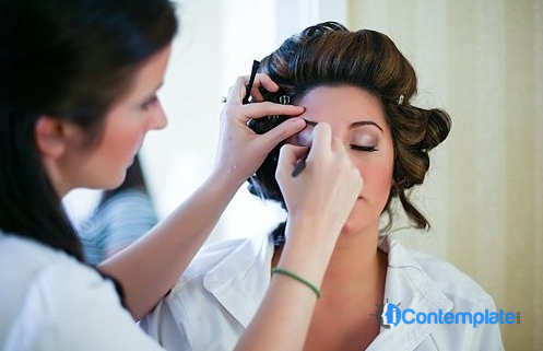 5 Reasons To Consider A Career In Cosmetology