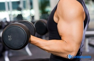 Health And Fitness: 5 Tips To Build Muscle And Get Stronger
