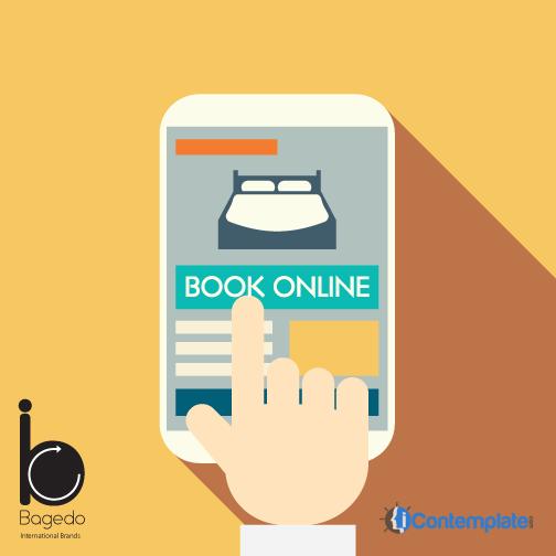 Get Online And Get Mobile Or Get Gone