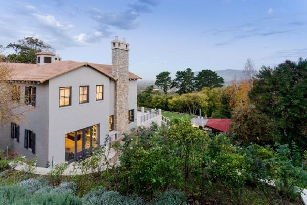 Finding The Perfect Constantia Properties For Sale