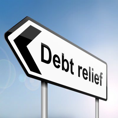 Debt Relief – Making It Possible To Get Out Of Debt Trap