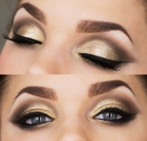 10 Best Eye Shadow Tutorials