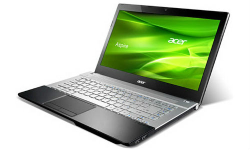 Best Gaming Acer Laptops In India