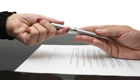 Factors To Consider When Subcontracting A Specific Tentative Procedure