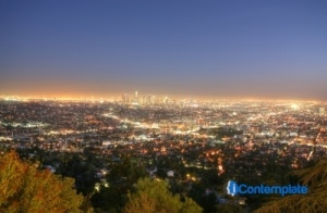 4 Things To Do In Los Angeles