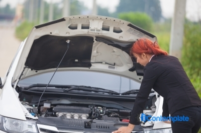 3 Smart Steps For Buying Auto Parts