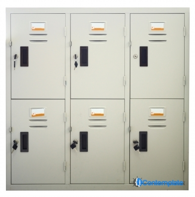 3 Tips For Picking A Good Storage Facility